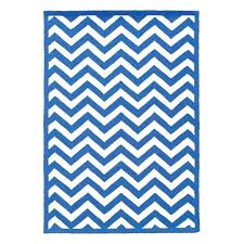 teal chevron rug silhouette area navy pale blue rugs furniture fair at our best