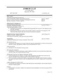 Construction Management Resume Sample Construction Manager Resume Template Fishingstudio 6