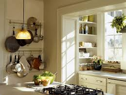Small Kitchen Room Is The Kitchen The Most Important Room Of The Home Freshomecom