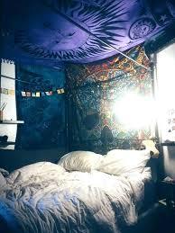 hipster bedroom inspiration. Hipster Bedroom Inspiration Style Love Skate Swag Fashion Hot Dope Summer Hippie Furniture T