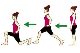 「腸腰筋 トレーニング」の画像検索結果