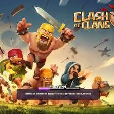 http://wegothacks.com/clash-of-clans-hack/