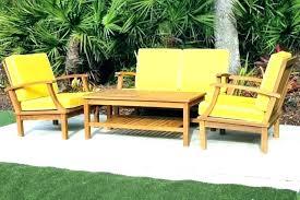 deep seating outdoor cushions sunbrella deep seat cushions outdoor seat cushions inspiring x outdoor seat cushions