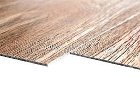 does vinyl plank flooring need underlayment for on concrete detail photo other