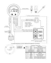 wire diagram for oil pressure switch wiring diagram meta 3 wire oil diagram wiring diagram operations wire diagram for oil pressure switch