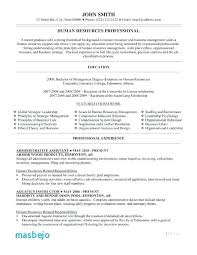 Resume Templates For Administrative Positions Unique Free Administrative Assistant Resume Samples Template Lab Executive