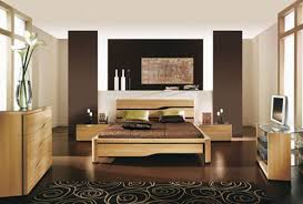 Amazing Bedroom 8 Bedroom Interior Design: Ideas, Tips And 50 Examples