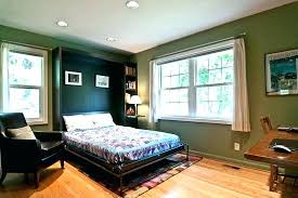 traditional bedroom ideas green. Simple Green Dark Green Bedroom And Wall In Traditional  Boost Up The Ideas With Colorful Paint Has A  Inside O