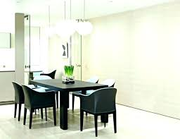 small apartment dining table room sets for apartments om folding s