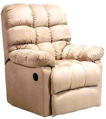 lazy boy wall hugger recliners. Lazy Boy Wall Hugger Recliners Reclining Power Recliner Hugging .