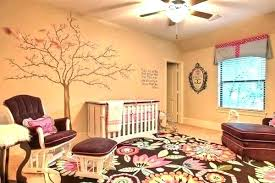 area rugs baby nursery for girl room fl rug ideas with bedrooms cool