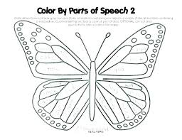 subtraction coloring pages addition subtraction