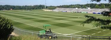 Grass Soccer Field IMG3419 Grass Soccer Field Nongzico