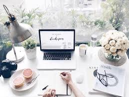 pinterest office desk. 10 Online Businesses For Entrepreneurs Pinterest Office Desk T