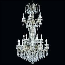 wrought iron foyer chandelier old world chandeliers wrought iron foyer chandeliers entryway crystal chandelier old world