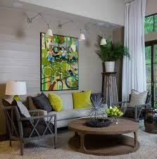 25 beautiful budget ideas to decorate your living room
