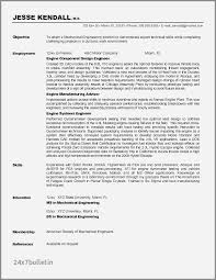 Resumes Objective I Need An Objective Statement For My Resume Beautiful