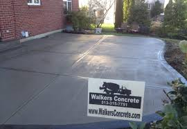 stained stamped concrete patio. Stamped Concrete Patio Cincinnati Ohio; With Colored Border Ohio Stained