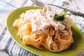 en alfredo recipe from olive garden looking for an authentic alfredo sauce to make a