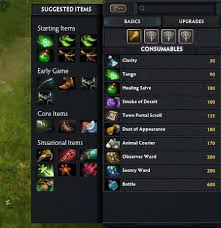 dota 2 items guide dota 2 imba
