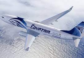 شركة مصر للطيران: ليت الذي كان لم يكن