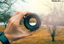 Types Of Photography New To Photography Types Of Photography Every Beginner