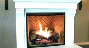 fireplace with storage fireplace mantel with storage fireplace mantel with storage cast stone mantle mantels