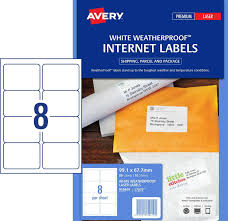 80 Labels Per Sheet Template Avery Return Address Labels Per Sheet Template With Word Fresh Free