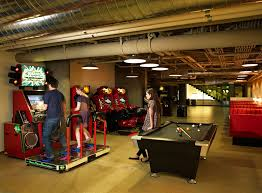 google office snapshots 2. amazingcreativeworkspacesofficespaces114 google office snapshots 2 c