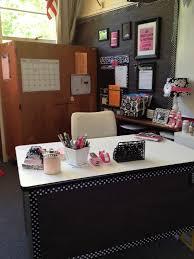 classroom teacher desk. classroom teacher desk
