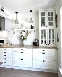 charming fit ikea kitchen cabinets uk ikea kitchen cabinets cost per linear foot malaysia review jpg