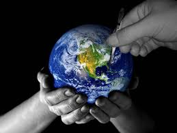 making the world a better place subrogripe making the world a better place