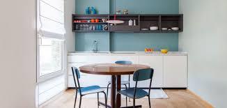 small kitchen design ideas. 10 Small Kitchen Design Ideas N
