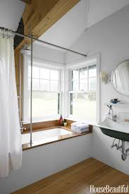 130 best bathroom design ideas decor pictures of stylish modern impressive new bathrooms