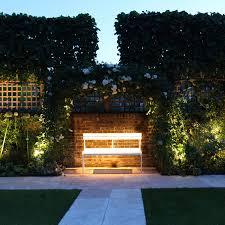 outdoor lighting ikea. garden design with ideas for outdoor lightingkitchen ikea kitchen backyard waterfall from kitchenikea lighting ikea l
