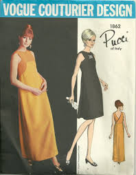 Vogue Patterns Dresses Classy 48s Vogue Patterns Fiftydresses