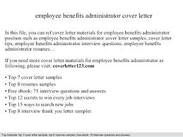 employee benefits package template benefits letter template employment termination letter templates