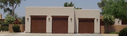 lodi garage doorsLodi Garage Doors  More  Mesa AZ US 85201