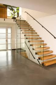 Creative Stair Designs modern-staircase