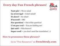 good french phrases for essays ocr gateway gcse physics good french phrases for essays