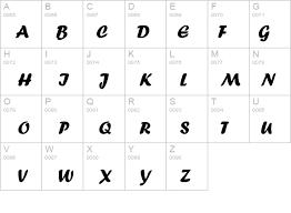 Forte Fonts Free Download Forte Font Fontzone Net