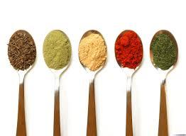 10 Aditivos Alimentarios Que Proceden De La Naturaleza Y Quiz No