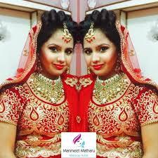 15 best makeup artists in chandigarh