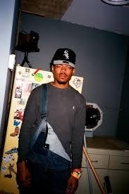 29 Best Chance The Rapper Images On Pinterest Hiphop Chance