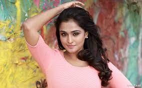 Remya Nambeesan Actress - HD Wallpaper ...