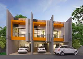 modern house design with floor plan in the philippines lovely house plans designs in philippines new