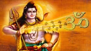 Lord Shiva LIVE Wallpaper free for ...
