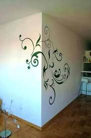 asian paints wall design wall paint design painting design for home walls creative wall paint designs
