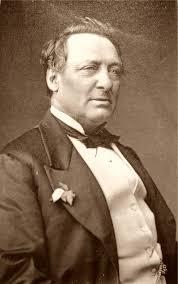 Samuel Anderson Emery - Wikipedia