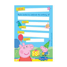 Birthday Invites Online Invitation Maker Free Printable Party